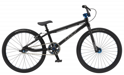Pro Series Junior - BMX / Dirt -