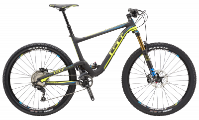 Helion Carbon Team - XC -