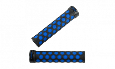 GT All-Terra Lock On Grips - Gripy -